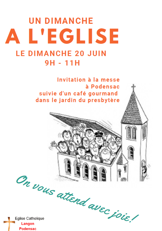 21DimancheEglise.png