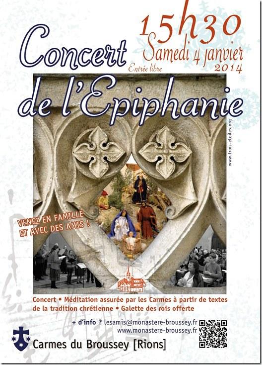 Concert[3]
