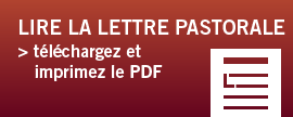 bouton lettre pastorale pdf v