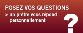 bouton question v
