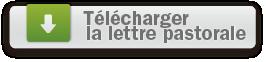 LettrePast001