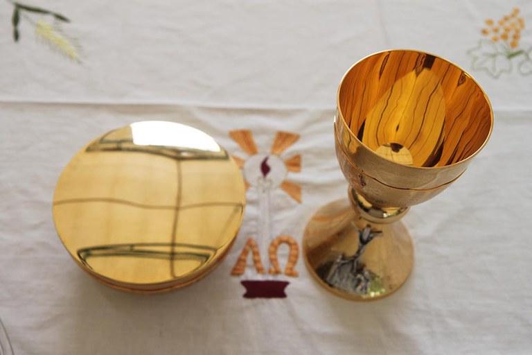 Eucharistie002.jpg