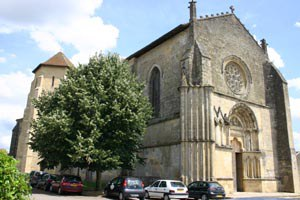 StMacaire001