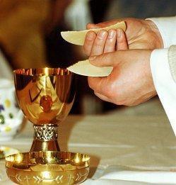 Eucharistie006