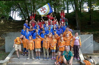 Scouts Langon002