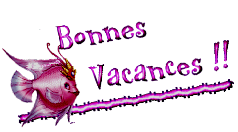 BonnesVacances002