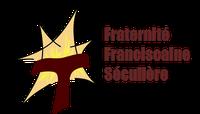 Fraternité franciscaine