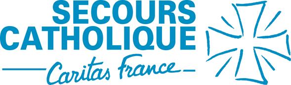 SecoursCatholique001