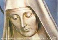 Ste Jeanne de Lestonnac001