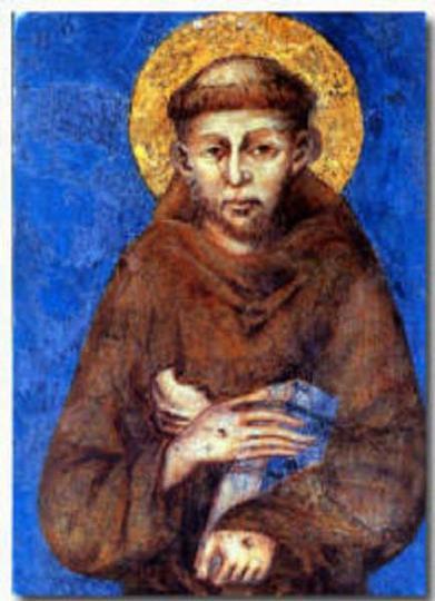 St François002