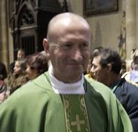 P.Ribereau-Gayon001